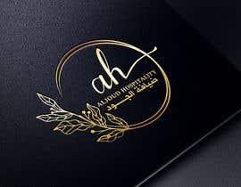 #278 untuk Create a  Logo for hospitality industry - oleh faridhasan764