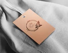 #223 untuk Create a  Logo for hospitality industry - oleh creativelogo22