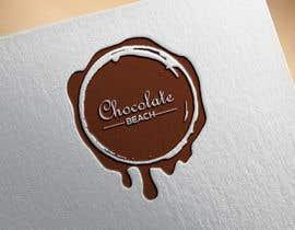 #47 untuk Logo design oleh Rabeyak229
