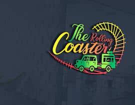 #334 для The Rolling Coaster от shorifuddin177