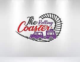 #337 для The Rolling Coaster от shorifuddin177