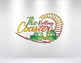 #339 для The Rolling Coaster от shorifuddin177