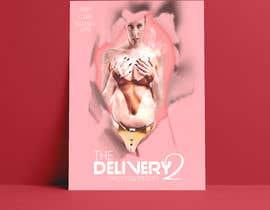 #87 for Design a Movie poster - 21/09/2021 00:11 EDT af ptamil82