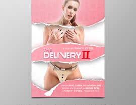 #74 for Design a Movie poster - 21/09/2021 00:11 EDT af carlosren21