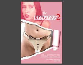 #89 for Design a Movie poster - 21/09/2021 00:11 EDT af Bukhari690