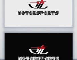 carlosgirano tarafından ATL MOTORSPORTS için no 708
