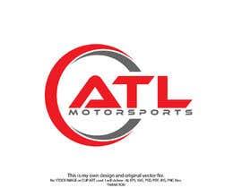 jannatun394 tarafından ATL MOTORSPORTS için no 711