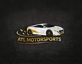 rabbiali27 tarafından ATL MOTORSPORTS için no 719