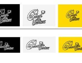 Nro 400 kilpailuun Create a logo käyttäjältä kawinder