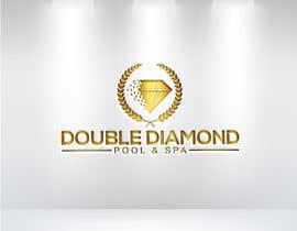 Nro 34 kilpailuun Brand Name Logo and Slogan käyttäjältä ab9279595