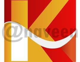 #108 untuk create an icone oleh naveenkpathare