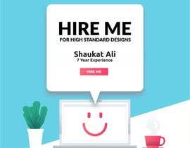 #20 for 2 WORK PRESS TEMPLATE af Shaukatali67