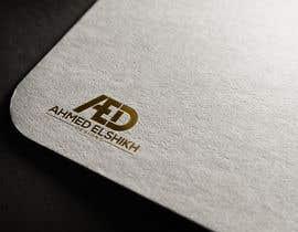 aklimaakter01304 tarafından Logo for architectural designer için no 134
