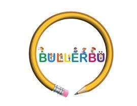#10 for Bullerbü school af shawon350