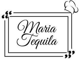 #154 untuk Mexican restaurant logo oleh adilaanika01
