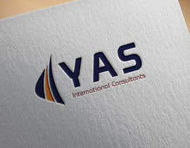 #78 for Design a Logo for an engineering consultant in the construction business. af blueeyes00099