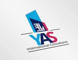 #66 for Design a Logo for an engineering consultant in the construction business. af yussefalan