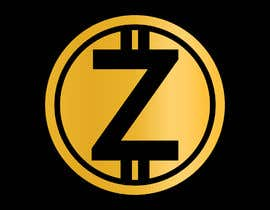 #58 cho Logo Design Z bởi sharminnaharm