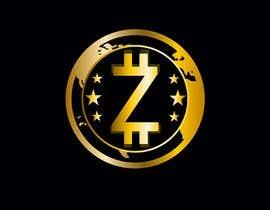 #29 cho Logo Design Z bởi yanurkhan7874
