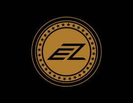 #53 cho Logo Design Z bởi jahidgazi786jg