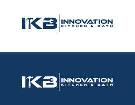 #316 untuk Logo Design - 21/09/2021 21:14 EDT oleh atikhassan4296