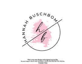 #318 untuk Build me a logo oleh MahfuzaDina