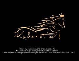 #445 untuk URGENT!! Need design a cool Logo for our Website oleh ranasavar0175