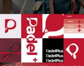 #532 для Create a logo - 22/09/2021 10:00 EDT от nishpk98