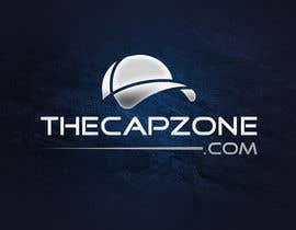 #116 for Logo for Cap company af jahidgazi786jg