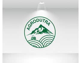 #110 for Logo for field materials company af jamshidjaved