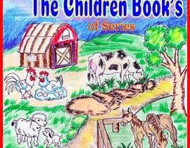 fimbieartha tarafından art work for children's books için no 39