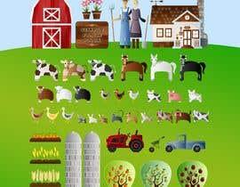 AbodySamy tarafından art work for children's books için no 61