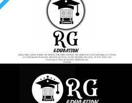 #136 untuk Design a Logo - 22/09/2021 14:03 EDT oleh bimalchakrabarty