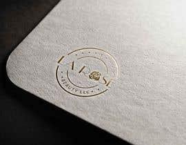 #127 для Logo/ Graphic Design Creation Contest от tousikhasan