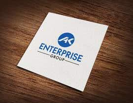 #203 for Logo Design af emtiaz460