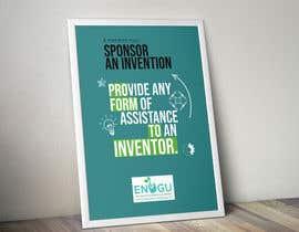 #14 for Enugu Technology & Innovation Center Adopt-an-Inventor program af gfxnazmul