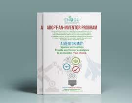 #17 for Enugu Technology & Innovation Center Adopt-an-Inventor program af MdHumayun0747