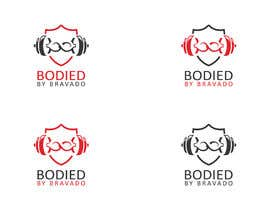 #244 for Looking for Logo and Business Card Design for a Personal Training/Coach Business by muhammadjawaid52