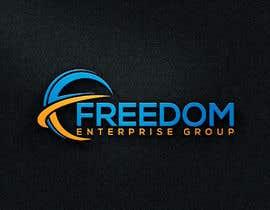 mahonuddin512 tarafından Logo Design için no 987
