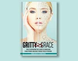 Nro 143 kilpailuun Grit&Grace käyttäjältä Julfikarsohan