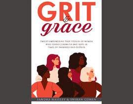 Nro 144 kilpailuun Grit&Grace käyttäjältä safihasan5226