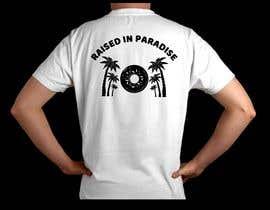 nº 120 pour t shirt design par syedayanumair808
