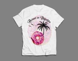 nº 119 pour t shirt design par Rajiulislam333