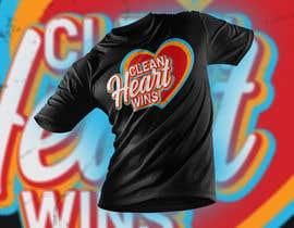 Nro 179 kilpailuun Fashion design Tshirts, jackets and Hoodies for a fashion label käyttäjältä asifhassansabbir