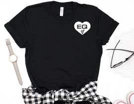 Nro 174 kilpailuun Fashion design Tshirts, jackets and Hoodies for a fashion label käyttäjältä rajibislam0003