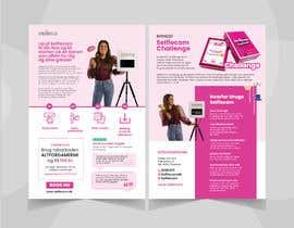 #35 cho Design wedding magazine ad bởi se7ensky
