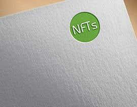 Kobirskhan tarafından create Solana NFTs için no 15