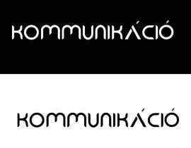 #480 cho Create Brand Identity for PR Consultant bởi Hossainsarker72