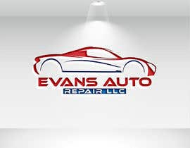#80 for build me a logo for an auto repair company . af sheikhshakil515