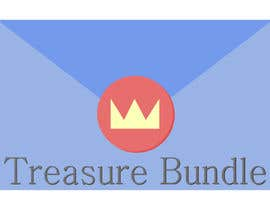 #4 for treasure bundle af gabrielsussumu